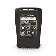 BAOFENG BL-B 7.4V Li-ion 2000mAh  Battery for Baofeng UV-B5 UV-B6 dualband Radio