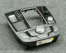 AUDI a6 a7 4g frontale controller Portaglielo unità Automatik 3g MMI 4g1 919 610 C