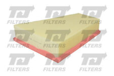 FORD S-MAX Air Filter 2.0 2.0D 06 to 14 TJ Filters 6G919601AA 1418883 1465170
