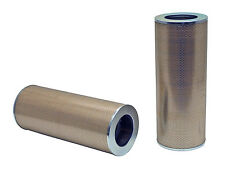 Wix 57617 Hydraulic Filter