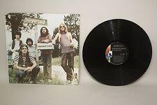 Sugarloaf- Spaceship Earth- Vinyl LP- LST-11010- B547