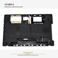 AP0FO000700 New Acer Aspire 5251 5551 5741 5741g 5742G Bottom Case Base Cover