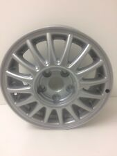 "Genuine Daewoo Leganza "" Alloy Wheel "" 1997-2002"