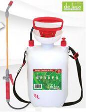 Pompa nebulizzatore in pvc 1,5 lt per giardinaggio esterno casa giardino 909//1