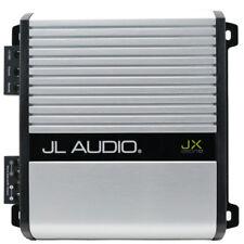 JL Audio JX250/1D JX Series 250W Monoblock Class-D Car Audio Amplifier OPEN BOX