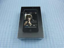 Apple iPod touch 1.Generation 8GB! John Lennon! Neu & OVP! Verschweißt! #39,74