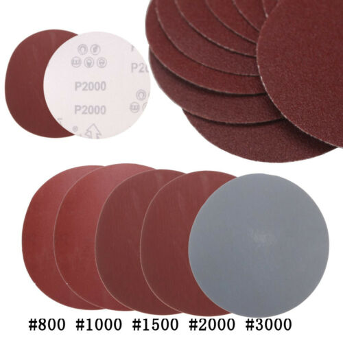 price 3000 Grit Sanding Disc Travelbon.us
