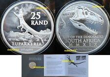 Archosauria     25 Rand 2019    Südafrika