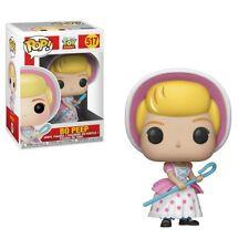 FUNKO: POP! Disney: Toy Story (Bo Peep) [POPS]