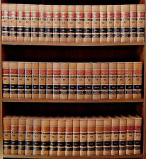 California Appellate Reports 2d 231 Law Books 1941-69 Legal Office Decor HC