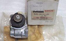 YAMAHA DT125mx DT125G DT125H (1980-1981)  OIL PUMP ASSEMBLY NOS  3J0-13101-00