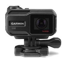 Videocamera Action cam HD compatta e impermeabile Garmin VIRB X  010-01363-00