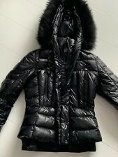 6cf90eb07 Moncler Coats & Jackets for Women for sale | eBay