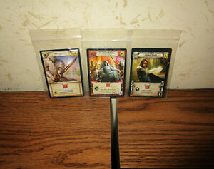 Wise Wizard Games - Hero Realms: Tarnos, Koska, & Imperial Justice Promo Pack