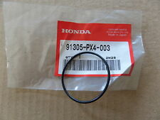 O-Ring Dichtring Getriebe Antriebswelle Gasket Transmission Honda Accord