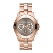 New Marc Jacobs MBM3308 Womens Luxury Watch Designer - UK Seller