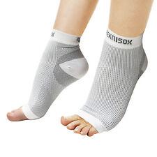 Premium Pain Relief Compression Socks for Plantar Fasciitis / Arthritis in Feet