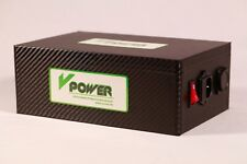Lithium Battery 20Ah 48V Rechargeable Bicycles e bikes 1000W Electric Li-ion BMS