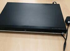 Toshiba DVD Video Player SD-270EKB