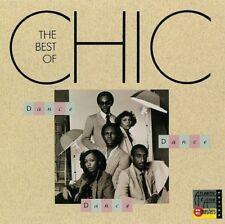 Chic - Dance Dance Dance: Best Of Chic [New CD] Shm CD, Japan - Import