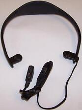 Belkin Xm Antenna Headphones Helix Samsung Inno F5X002