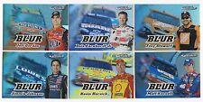 2008 Speedway BLUR #B8 Tony Stewart BV$5!!!