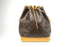 Louis Vuitton Damentaschen mit verstellbaren Trageriemen