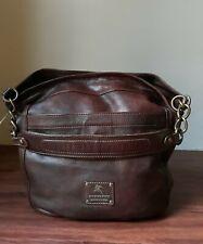 Burberry Blue Label Hobo Bag