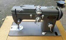 Nähmaschine-PFAFF-230-Automatic ohne anlasser