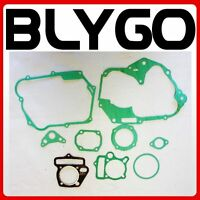 Engine Head Gasket Kit YX 140cc PIT PRO TRAIL QUAD DIRT BIKE ATV BUGGY