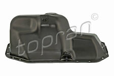 Carter moteur Seat Ibiza Cordoba 1.0 50CV 030 103 601J Neuf