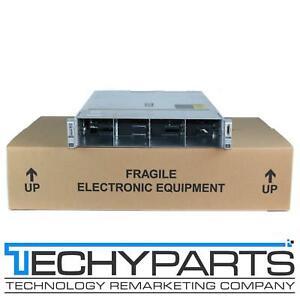 """Cisco UCSC-C240-M4L 3.5"""" 12-Bay 2U Server 2x E5-2620v3 2.4Ghz 6C 256GB no RAILS"""