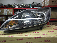 FORD FOCUS HEADLIGHT 2008 - 2012 N/S NEW