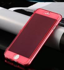 Funda libro gel silicona flip tapa táctil para iPhone 6 6S y iPhone 6 6s plus