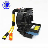 Spiral Cable Sub-assy Clock Spring Bag Air Sensor 84307-08020 For Toyota Sienna