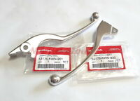 Honda PCX 125 150 Pcx125 2009 - 2014 OEM Front & Rear Brake Levers Free Shipping