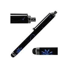 Stylet pour écran tactile motif HF15 pour Tablette Lenovo : Yoga Tablet 2-830 Wi