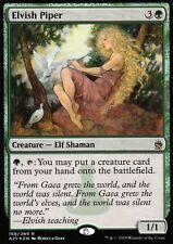 Elvish Piper foil | nm | masters 25 | Magic mtg