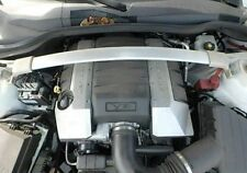 2014 Camaro SS LS3 Engine with 6 SPEED Manual 6.2 Liter 72k SPECIAL PRICE