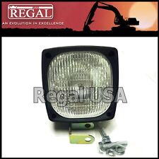 9x4381 Lamp G For Caterpillar 325 325l Pr 450c 9x 4381