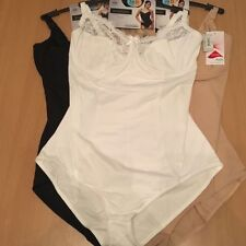 Cami Shapewear for Women with Slimming