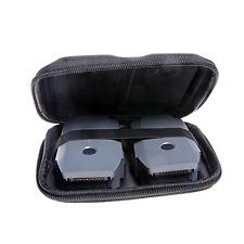DJI Mavic Pro Battery Protection Case Bag Hardshell Storage Box Accessories NEW
