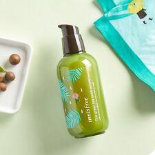 LIMITED INNISFREE The Green Tea Seed Serum Essence 160ml Korea Cosmetic dry skin
