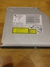 HP Hitachi LG DVD-RW Super Multi DVD Rom Drive Rewriter GTB0N SFF PCs & laptops