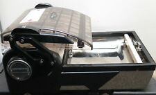 Vacmaster VP112 Vacuum Sealer Vacuum Packaging Machine