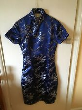 women's dresses size 10 used