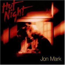Hot Night, Mark, Jon, Good Import