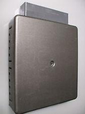REMAN 1997 FORD F150 F250 ECM 4.6L AT ECU F75F-12A650-RB JMK1 WARRANTY COMPUTER