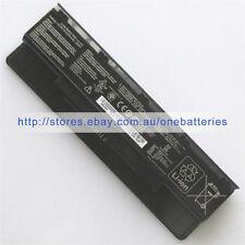 New genuine A33-N56 0B110-00060000 battery for ASUS N46VM N46EI321VM N76VZ