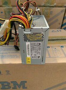 IBM DPS-400AB THINKSERVER M6524-11U TS200 X3200M3 400W DELTA PSU 46M6678 46M6675